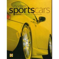 Modern Sportcars