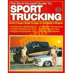Sport Trucking
