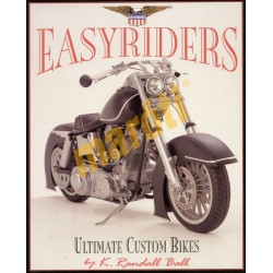 Easyriders - Ultimate Custom Bikes