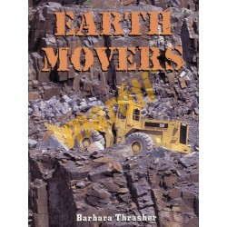 Earth Movers