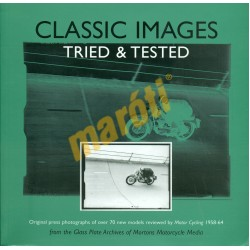 Classic Images - Tried & Tested
