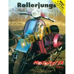 Rollerjungs
