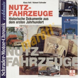 Nutz-Fahrzeuge