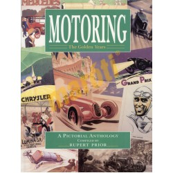 Motoring - The Golden Years