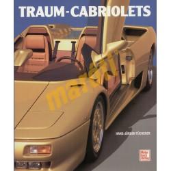 Traum Cabriolets