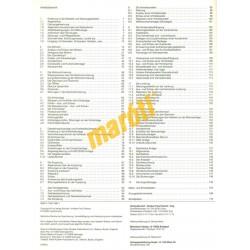 Citroen Jumper, Peugeot Boxer 1994 - 2000 (Javítási kézikönyv)