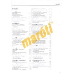 Mercedes Sprinter CDI (Javítási kézikönyv)