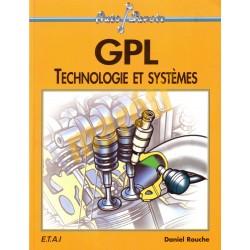 GPL Technologie et Systémes