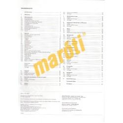 Ducati 750/900 SS (Javítási kézikönyv)