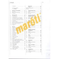 Ducati 750 SS 900 SS (Javítási kézikönyv)