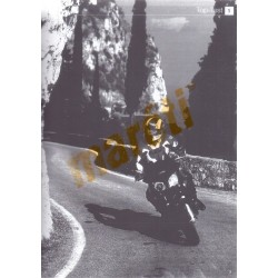 Honda CBF 600 und CBF 600 S (Javítási kézikönyv)