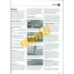 Honda CBR 1100 XX 1997 től (Javítási kézikönyv)