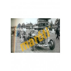 Az Alfa Romeo története 1910-2010 + Az ismeretlen Kimi Raikkönen