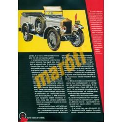 Autók a Szovjetunióból + Autós naptár 2021 - Karácsonyi könyvcsomag