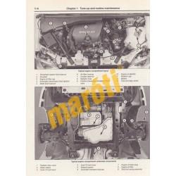 General Motors 1997-2005