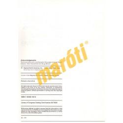 Mitsubishi Pick-up & Montero 1983 - 1996