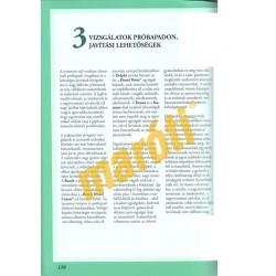 Common-rail a gyakorlatban / működés, vizsgálat, hibakeresés, javítás)