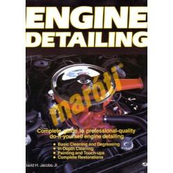 Engine Detaling