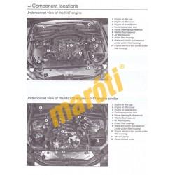BMW 5 Series (03 - 10)