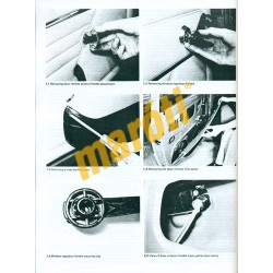 Fiat 126 (1973 - 1987) up to E