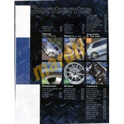 Haynes Extreme Citroen Saxo (2nd Edition)