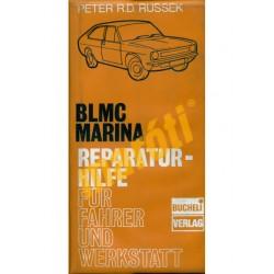 BLMC Marina