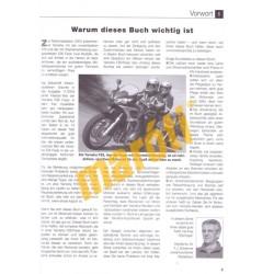 Yamaha FZ6 / FZ6 Fazer (Javítási kézikönyv)