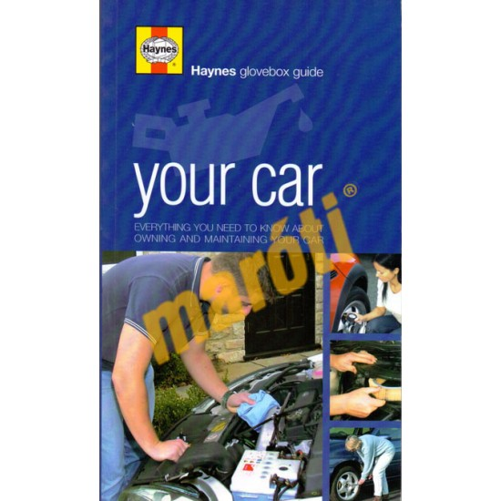 Your Car