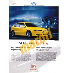 Automobil Revue 2001