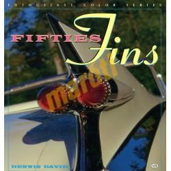 Fifties Fins