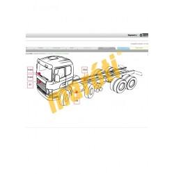 HaynesPro Truck (Teherautó) Ultimate