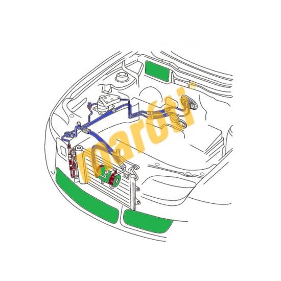 HaynesPro Car Business (Személyautó)
