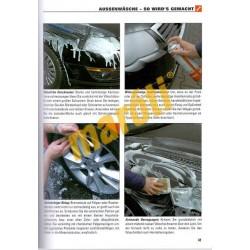 Opel Corsa D 2013 (Javítási kézikönyv)