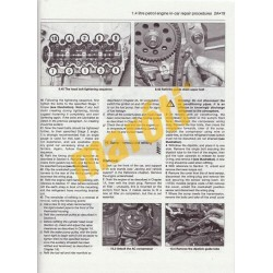Honda Civic Petrol & Diesel (2006 - 2012) 55 to 12 reg