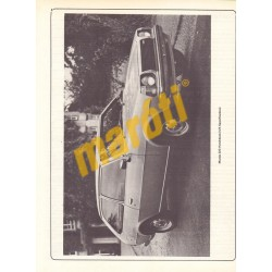 Mazda 323 (1977-1986)