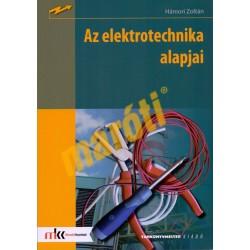 Az elektrotechnika alapjai