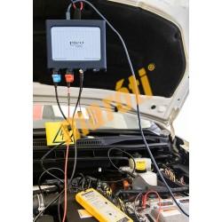 PicoScope 4425A 4-csatornás oszcilloszkóp - Hibrid- és elektromos Autódiagnoszta csomag