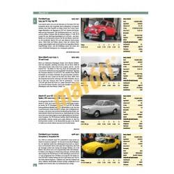Oldtimer Katalog Nr. 35