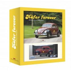 Kafer forever