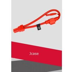 JCASE