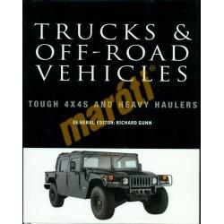 Trucks & Off-road Vehichles
