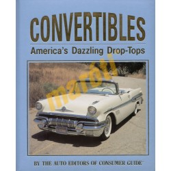 Convertibles Americas Dazzling Drop-Tops
