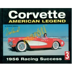 Corvette American Legend 3