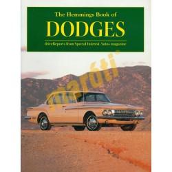 Dodges